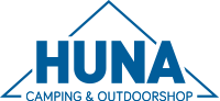 Huna Outdoor