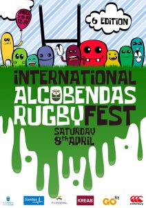 VI-INTERNATIONAL-RUGBY-FESTIVAL