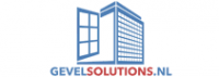 Gevelsolutions