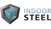 Indoor Steel